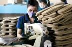 Không thể để doanh nghiệp FDI một đường, doanh nghiệp Việt một nẻo!