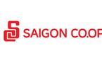 TP.HCM: Công bố kết luận thanh tra tại Liên hiệp hợp tác xã thương mại TP