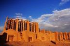 Đế chế Ba Tư phát minh ra cối xay gió làm gì?