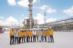 Bộ Quy chế quản trị nội bộ Tập đoàn Dầu khí Quốc gia Việt Nam ra đời là dấu mốc rất quan trọng