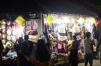 Hình thành khu chợ đêm tái hiện hình ảnh đặc sắc của Huế xưa
