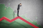 """Những cổ phiếu """"nhấn chìm"""" VN-Index ngày 27/7"""