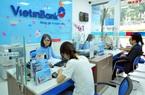 6 tháng đầu năm, VietinBank lãi 7.460 tỷ đồng