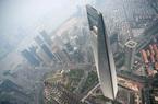Trung Quốc tham vọng đưa Thượng Hải thành trung tâm tài chính toàn cầu, ngang tầm New York