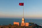 """PGS, TS Nguyễn Chu Hồi: Phát triển mạng lưới đô thị biển để Việt Nam không mãi """"đứng ven bờ"""""""