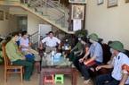 Quảng Ninh: Gần 1.200 người trở về từ vùng dịch khai báo y tế