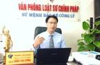 Đối tượng tổ chức cho người Trung Quốc ở lại Việt Nam trái phép đối diện với mức án nào?