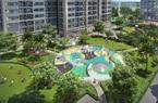 Mở bán căn hộ S1.02 – tâm điểm sôi động và thông minh của dự án Vinhomes Ocean Park