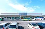 Năm 2019, Cảng hàng không sân bay Chu Lai đón 944.313 khách