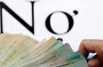 """Nhiều doanh nghiệp """"ăn theo"""" dịch Covid-19, cố tình chây ỳ nợ thuế"""