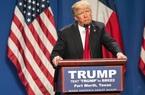 Bầu cử Mỹ: Trump không hứa chuyển giao ghế Tổng thống cho Biden trong hòa bình