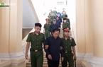 Clip: Dương Thanh Cường nhận án chung thân, Trầm Bê thêm 6-7 năm tù