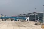 Bộ GTVT xem xét phê duyệt đầu tư hơn 8.000 tỷ xây sân bay Quảng Trị