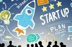 Đề án 844 công bố 6 gói hỗ trợ về truyền thông cho startup Việt