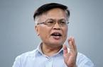 TS. Nguyễn Đình Cung chỉ ra cách thức bảo vệ quyền và lợi ích hợp pháp của nông dân