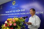 Giá nhà ở Hà Nội, TP.HCM sẽ đắt hơn Singapore?