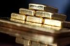 Kết quả bầu cử Mỹ sẽ dẫn dắt thị trường vàng, dầu thô đến đâu?