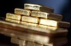 Dù Trump hay Biden đắc cử, thị trường vàng vẫn thắng lớn