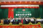 Đảng bộ huyện Yên Châu: Nhiều chỉ tiêu đạt và vượt kế hoạch