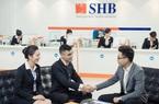 Thị trường chứng khoán 29/7: Vẫn bán tháo, SHB tỏa sáng