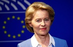 Thủ tướng đề nghị EU sớm bỏ thẻ vàng với thủy hải sản Việt Nam