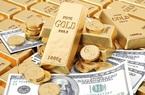 Vì sao thị trường vàng hưởng lợi giữa lúc đồng USD hụt hơi?