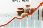 Tốc độ tăng vốn đầu tư cao nhất trong giai đoạn 2016-2020.
