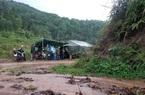 Xuất nhập cảnh trái phép diễn biến phức tạp, Lạng Sơn lập 146 lán trại trên tuyến biên giới