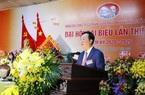 Đại hội Đảng bộ Supe Lâm Thao: Tập trung 3 khâu đột phá