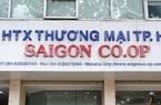 Quá trình tăng vốn điều lệ không đúng quy định của Saigon Co.op