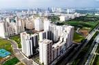 Thị trường bất động sản sẽ có nhà ở thương mại giá thấp