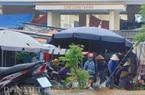 Tổ quản lý chợ Long Thành thu phí sai quy định: Vẫn chưa có kết luận