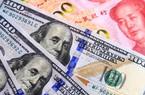 """Ngân hàng Trung Quốc kêu gọi """"quay lưng"""" với hệ thống thanh toán SWIFT, nơi đồng USD bá chủ"""