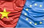 Ngày mai 1/8, EVFTA chính thức có hiệu lực