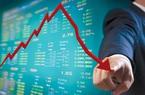 Thị trường chứng khoán 31/7: Xu hướng tiêu cực