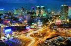 Kinh tế Việt Nam sắp tới sẽ ra sao?