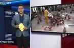 """Bản tin Tam nông Dân Việt 31/7: Làm giàu nhờ nuôi gà """"3 sạch"""", cảnh báo khi mua bán lan tiền tỷ"""