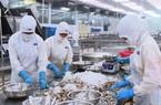 Hơn 1 tháng thực thi EVFTA, thuỷ sản Việt tận dụng ra sao?