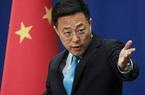 Trung Quốc tuyên bố rắn khi bị Ấn Độ chặn đường làm ăn của các công ty