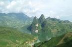 Mường La: Nhiều giải pháp đánh thức tiềm năng lòng hồ thuỷ điện Sơn La