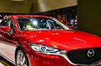 Đại lý cắt khuyến mại khi phí trước bạ ôtô giảm 50%