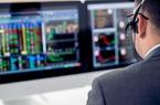 Thị trường chứng khoán 6/7: Quan ngại thanh khoản