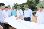 Dự án nghìn tỷ chậm tiến độ vì chậm giải phóng mặt bằng, Bí thư tỉnh Quảng Ninh nói gì?