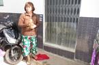 Khởi tố người vợ tưới xăng đốt khiến 2 cha con bị bỏng ở TP.HCM