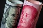 """Cựu quan chức Bắc Kinh: Chuẩn bị cho sự tách rời """"tiền tệ giữa đồng NDT và đồng USD"""
