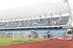 Đề nghị xem xét Giám đốc thẩm vụ thi hành án Sân vận động Chi Lăng