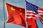 Nga không ngờ đến quan hệ Mỹ-Trung Quốc như hiện nay