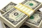 Tỷ giá ngoại tệ hôm nay 7/7: Đồng USD đi xuống