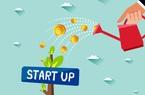 Đề án 844 hỗ trợ hơn 100 tỷ đồng cho doanh nghiệp khởi nghiệp
