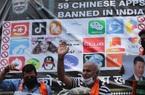 Làm căng với Trung Quốc, Ấn Độ đã chọn phe trong cuộc chiến công nghệ Mỹ - Trung